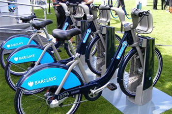 https://www.city.ac.uk/__data/assets/image/0006/201696/Barclays-bike-scheme.jpg