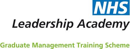 Leadership Academy-GMTS
