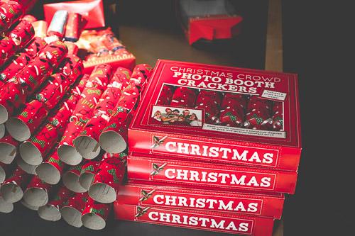 Christmas-crackers-alumni-Christmas party