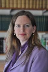 Johanna Hjalmarsson