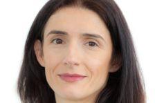 Sonia Falconieri