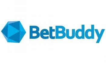 Bet Buddy logo