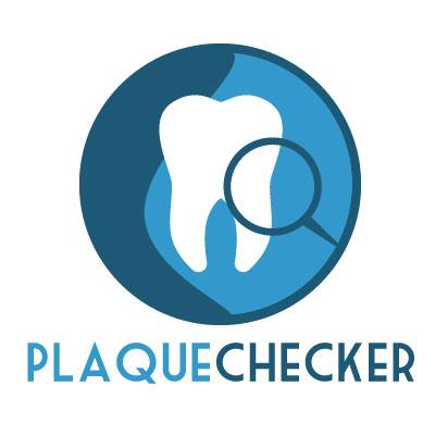 Plaque Checker Logo