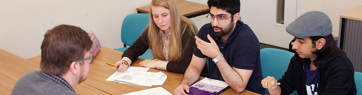 homework help jobs Online tutoring and homework help from the best providing homework help, assignment help, exam help, academic subjects help including any kind of query and question help.