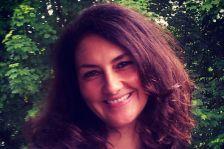Nikki Walsh