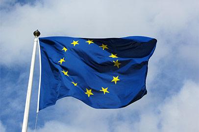 EU student funding