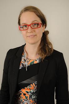 Emma Horrigan