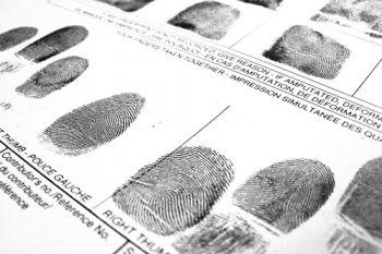 Fingerprints: Dr Abenaa Owusu-Bempah