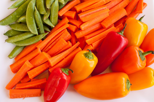 https://www.city.ac.uk/__data/assets/image/0006/336930/carotenoids-improve-vision.jpg