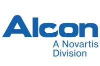 Alcon, A Novartis Division