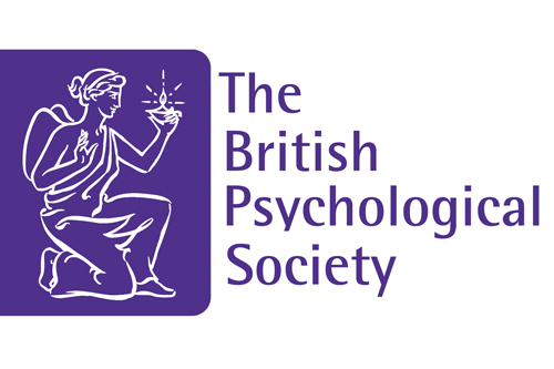 https://www.city.ac.uk/__data/assets/image/0006/355839/British-Psychological-Society-thumb.jpg