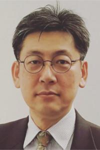 Chong Soon Yong
