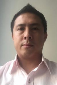 Zhi Rui Ang