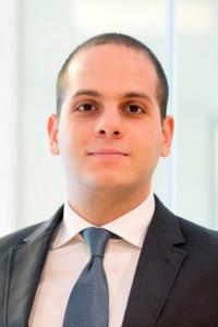 Ayman Gadallah