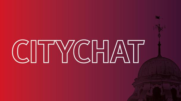 CityChat