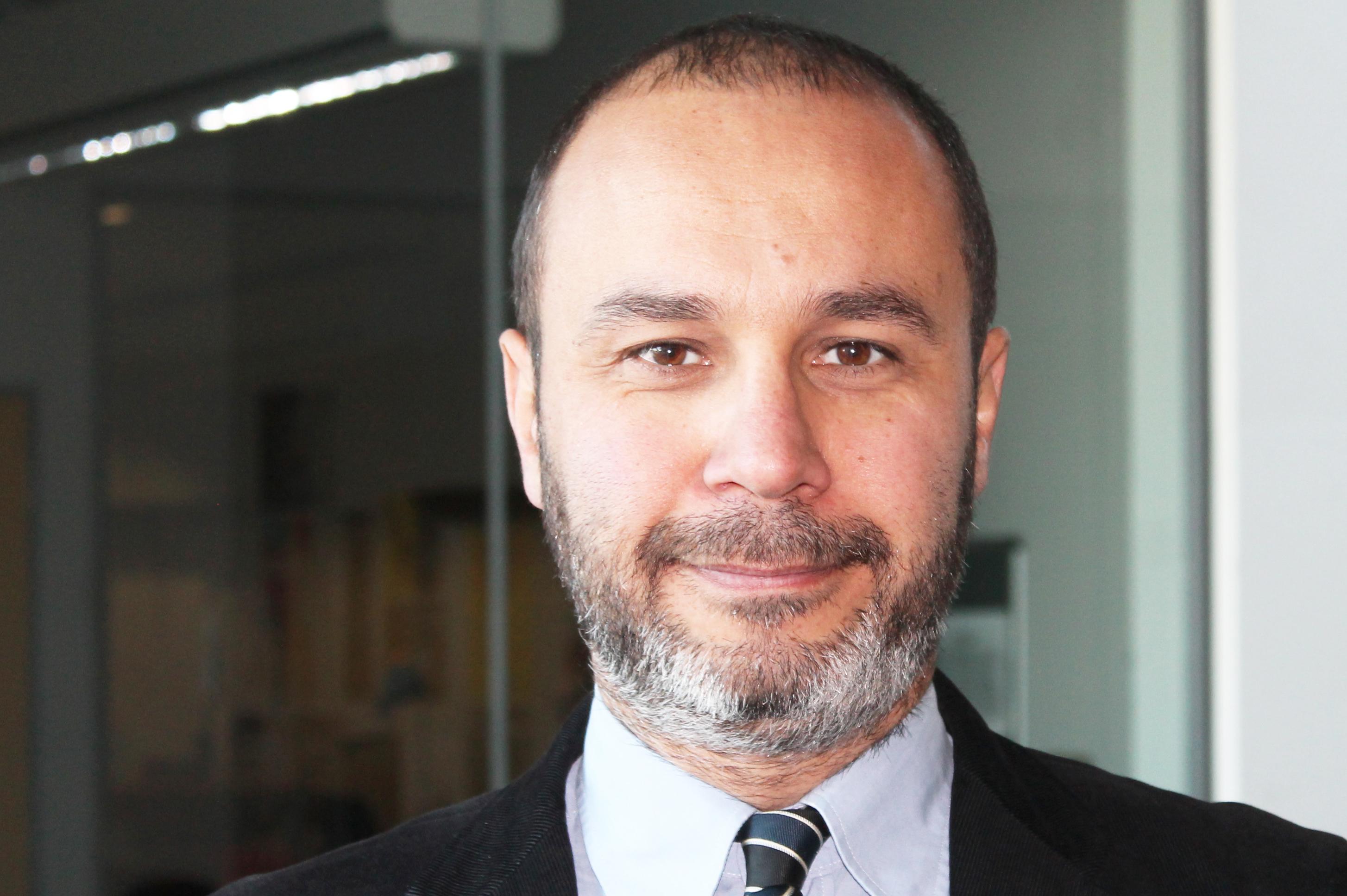 Enrico Bonadiothumb