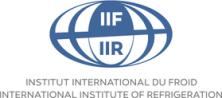 IIF - IIR logo