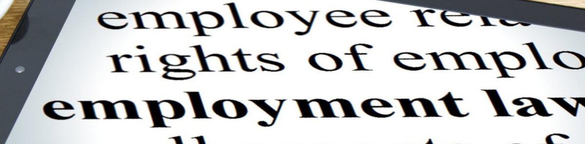 employmentlawhero