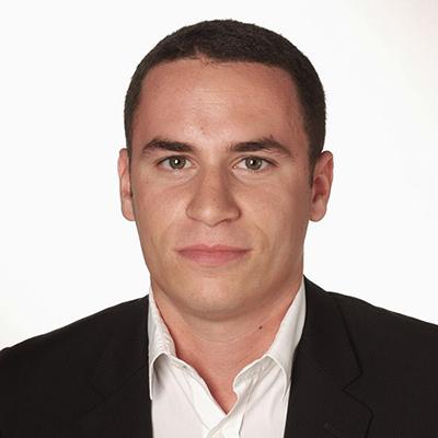 Federico Chiastra