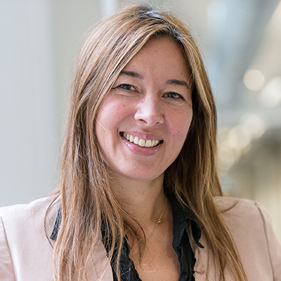 Caroline Sipos is the Business Development Manager at the City, University of London School of Arts & Social Sciences and The City Law School