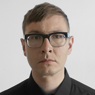 Leo Chadburn is a Performance Officer at City, University of London