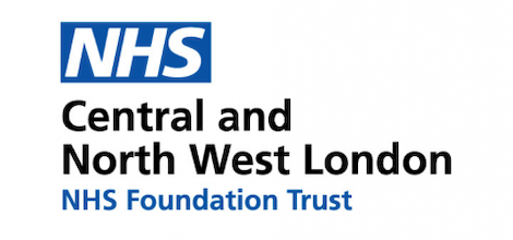 NHS Central and North West London, Foundation trust