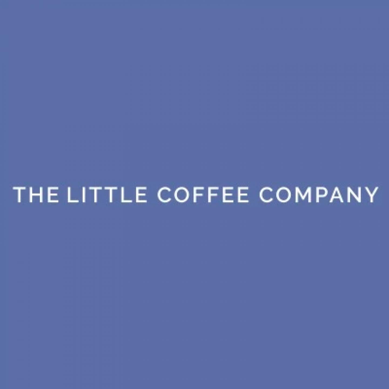 Little Coffee Company
