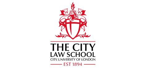 The City Law School, City University of London