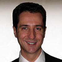 photo of Fulvio Corsi