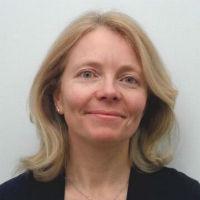 photo of Daphne Josselin