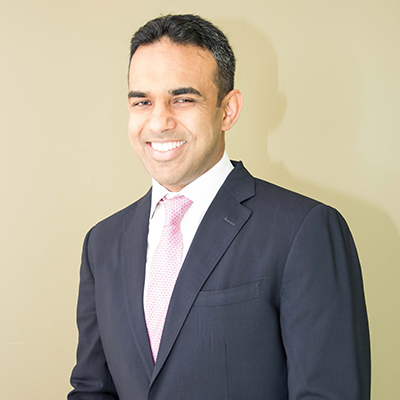 Profile picture for Alumni Ambassador Sadeek Nilamdeen