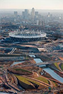 Olympic-Park-aeri...