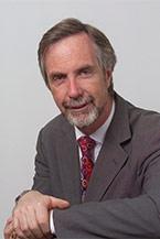 Prof-Andrew-McNaughton