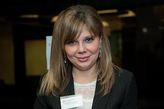 Andreea Cristoloveanu