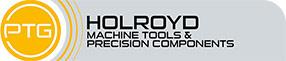 Holroyd-logo
