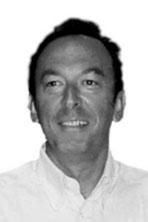 Jean Christophe Olivo Marin