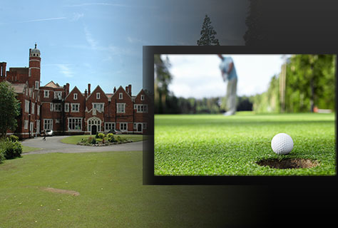 Finchley-Golf-Club-City-Alumni