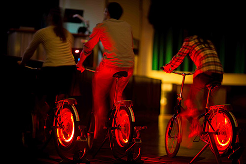 Cycle cinema thumb