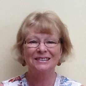 Helen Cowie