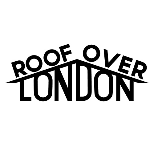 Roof Over London