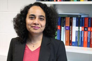Dr Arti Agrawal