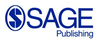 Sage publish logo standard