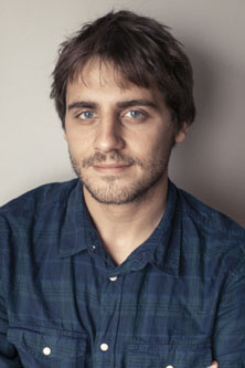 Maciej Kosilo