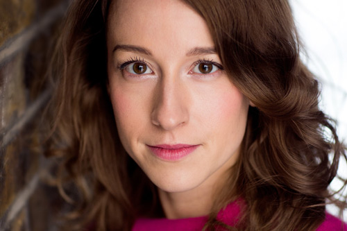 Alumna secures West End role in The Phantom of the Opera