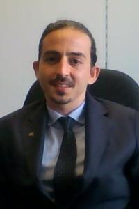 Roberto Falangola