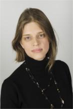 Anna Anikeeva