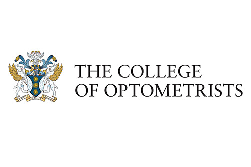 https://www.city.ac.uk/__data/assets/image/0007/342718/college-optom-logo-thumb.jpg