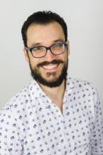 Rui Barros-Silva
