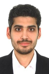 Amjad Mukhalalati