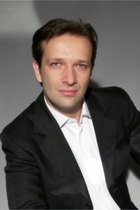 Leonardo Noci